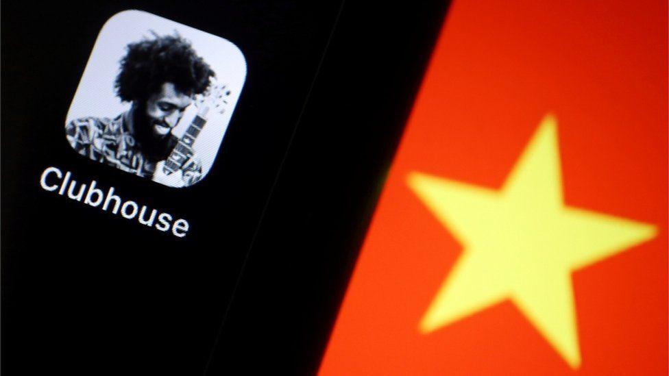 В соцсети Clubhouse нашли уязвимость, с помощью которой власти Китая могут получить данные пользователей