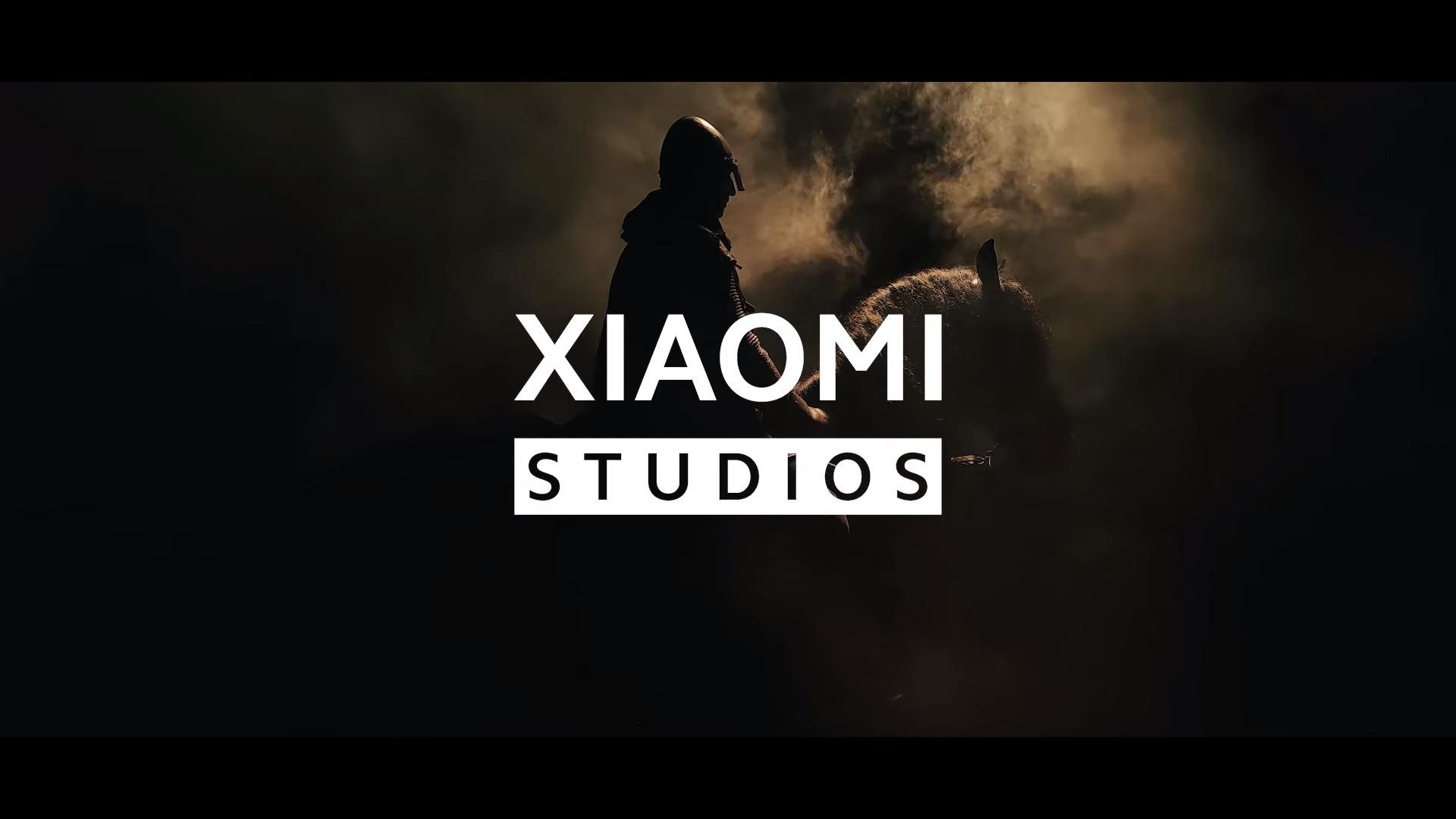 Xiaomi записала отрывок фильма о Средневековье на новый флагманский смартфон Mi 11