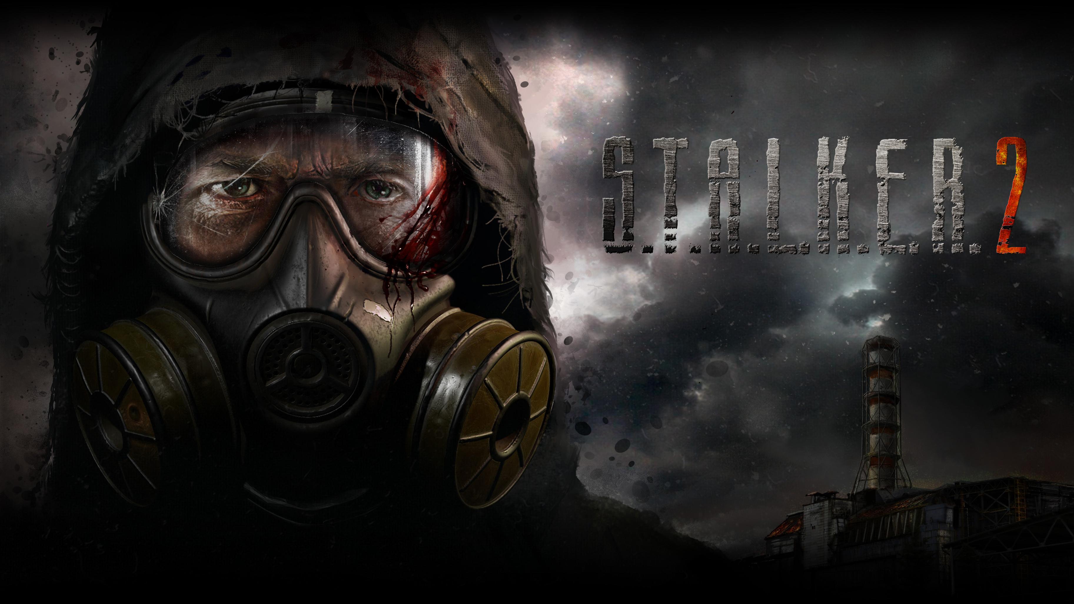 Украинцы-создатели S.T.A.L.K.E.R. 2 пообещали не добавлять русофобию в игру