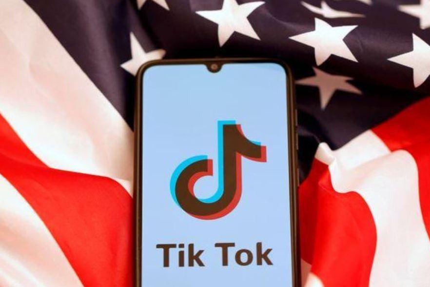 Американский бизнес TikTok останется принадлежать китайцам
