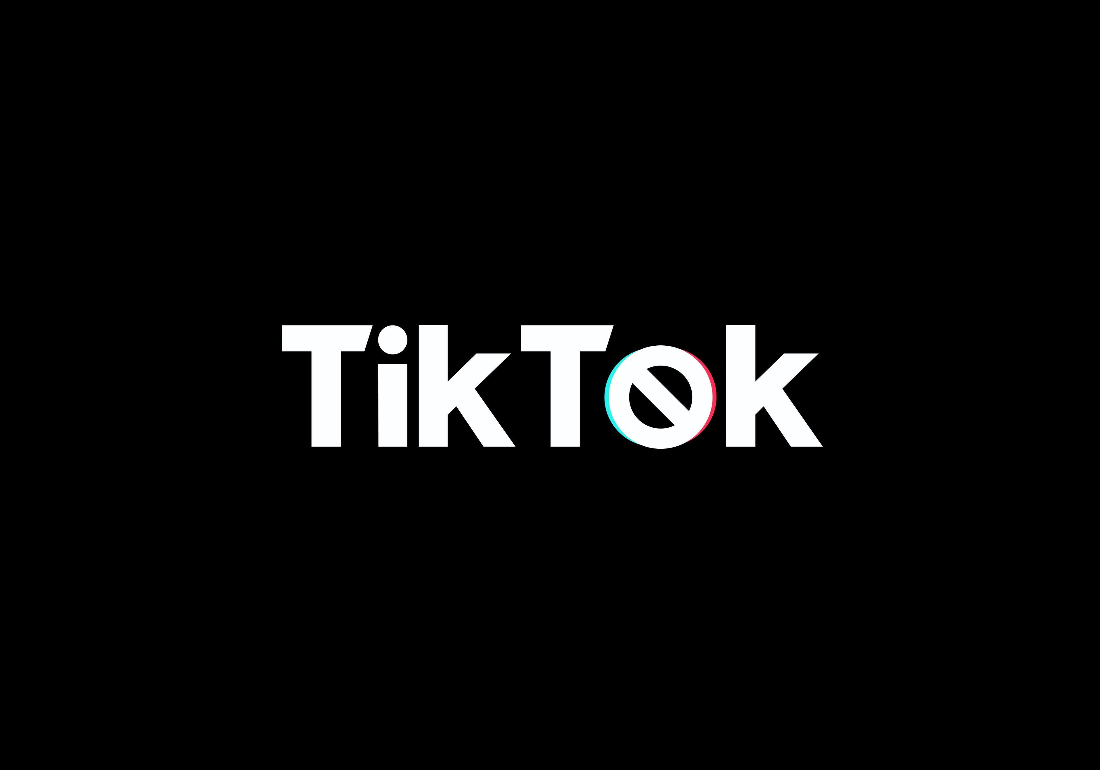 Европейцы пожаловались на TikTok