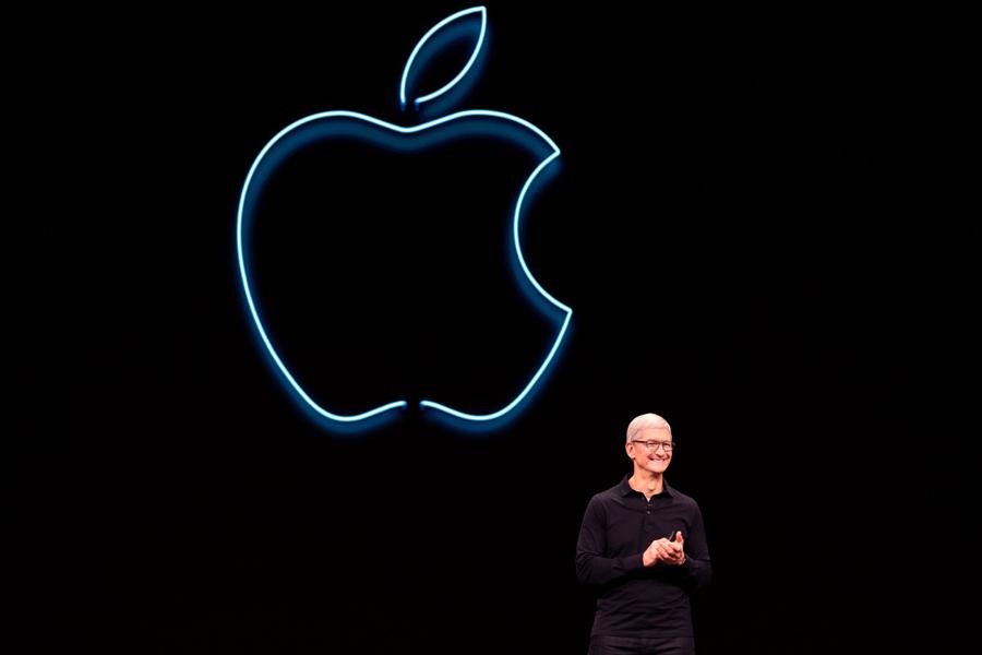 Инсайдеры рассказали, какие гаджеты Apple представит в марте