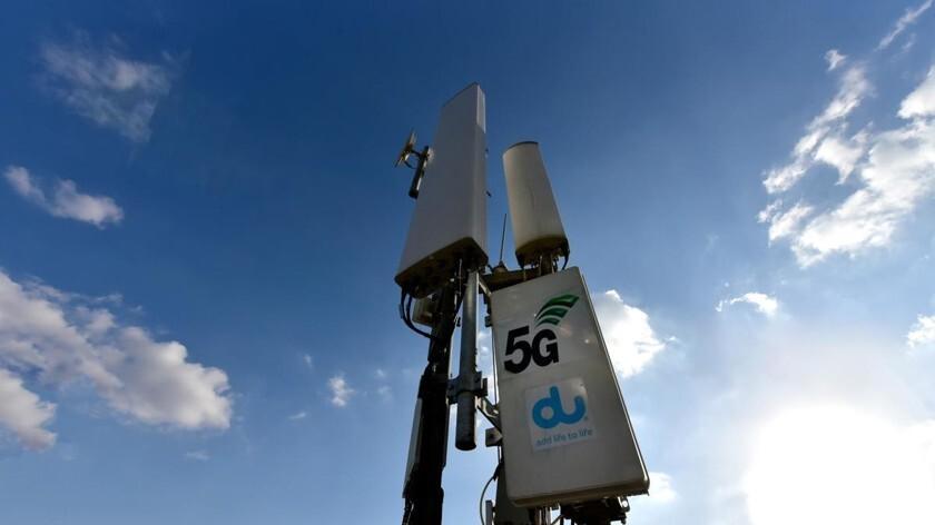 Объявлены российские регионы, в которых не появится связь 5G