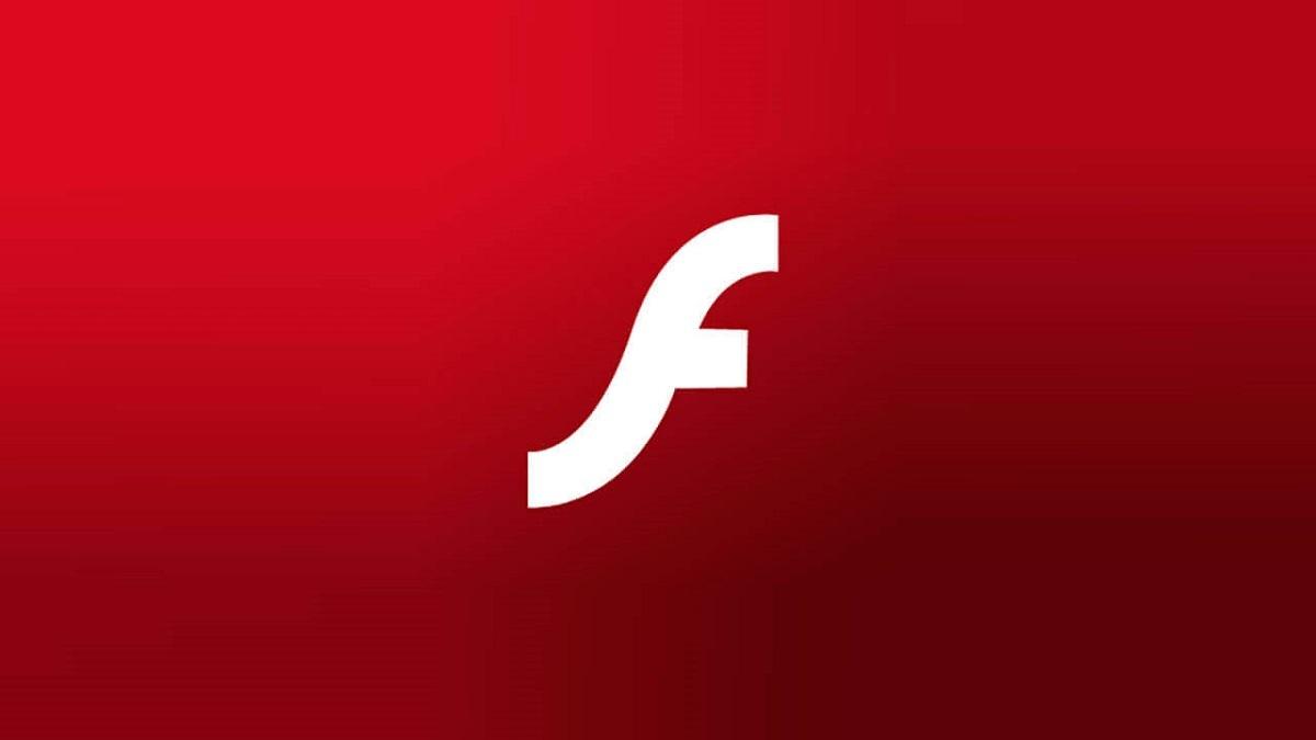 Flash Player принудительно удаляют из Windows 10