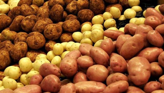 Врач раскрыла опасность картофеля