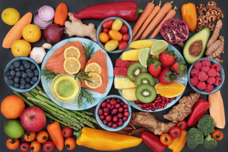 Врач раскрыла пользу витаминов, которые часто игнорируют россияне