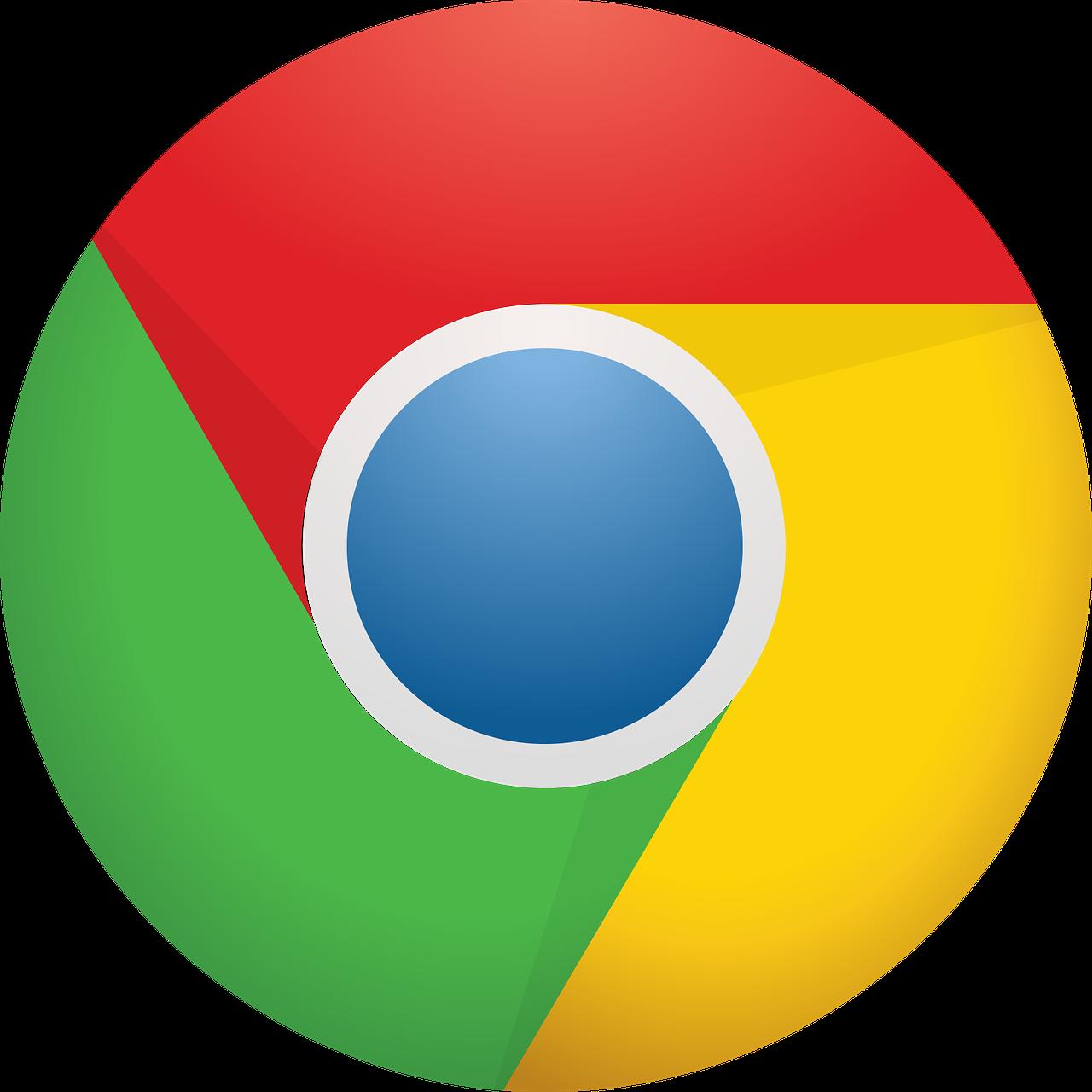 Chrome потребляет в 13 раз больше памяти на компьютерах Apple с новой macOS, чем Safari