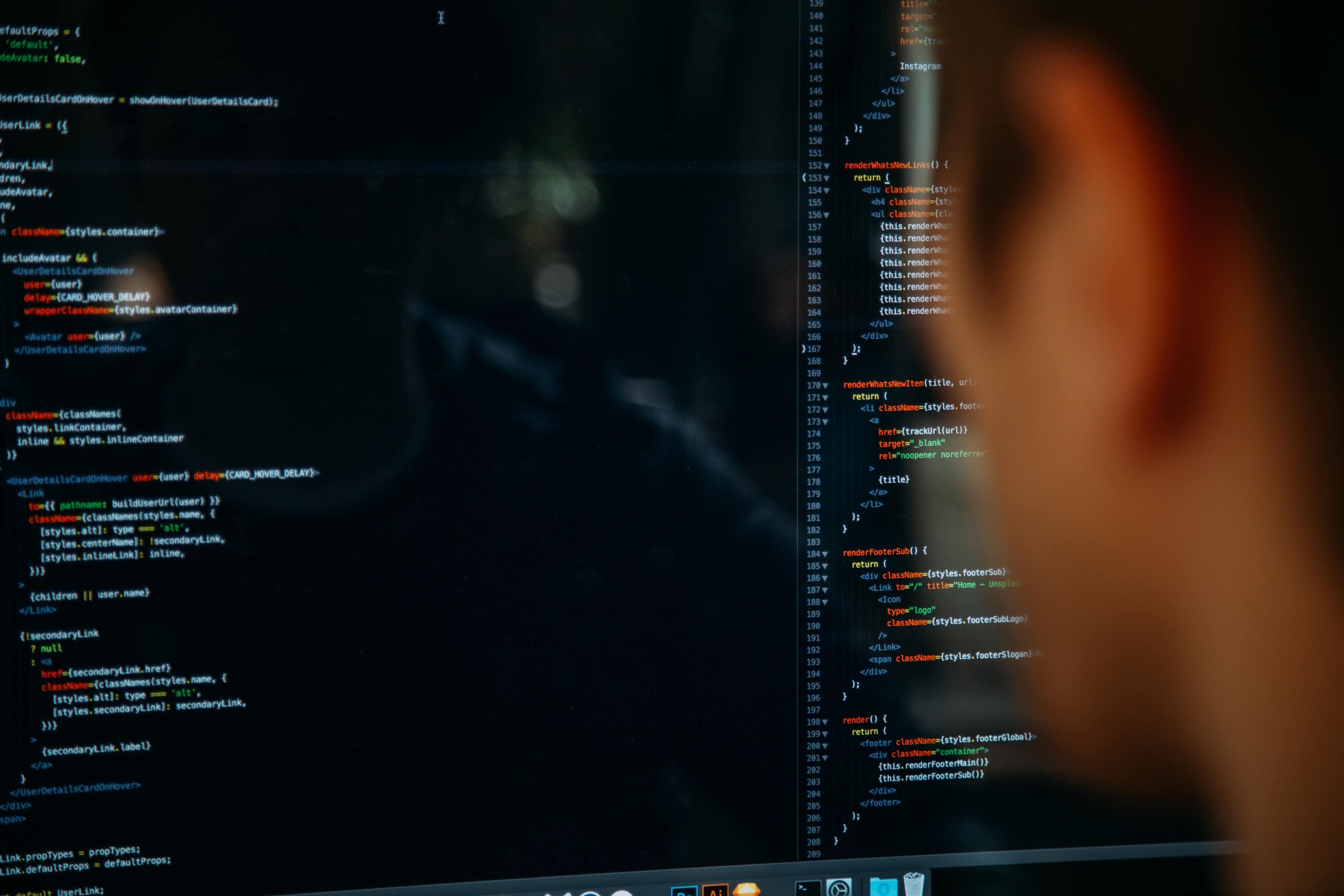 США готовят возможный ответ России на хакерские атаки
