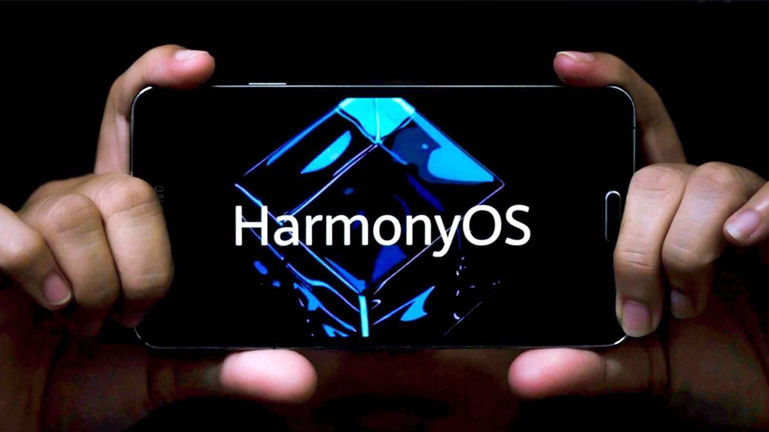 Huawei подтвердила сроки выхода фирменной операционной системы для смартфонов