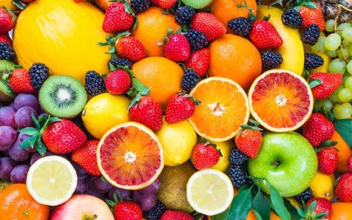 Врач рассказала, какие фрукты лучше исключить из рациона