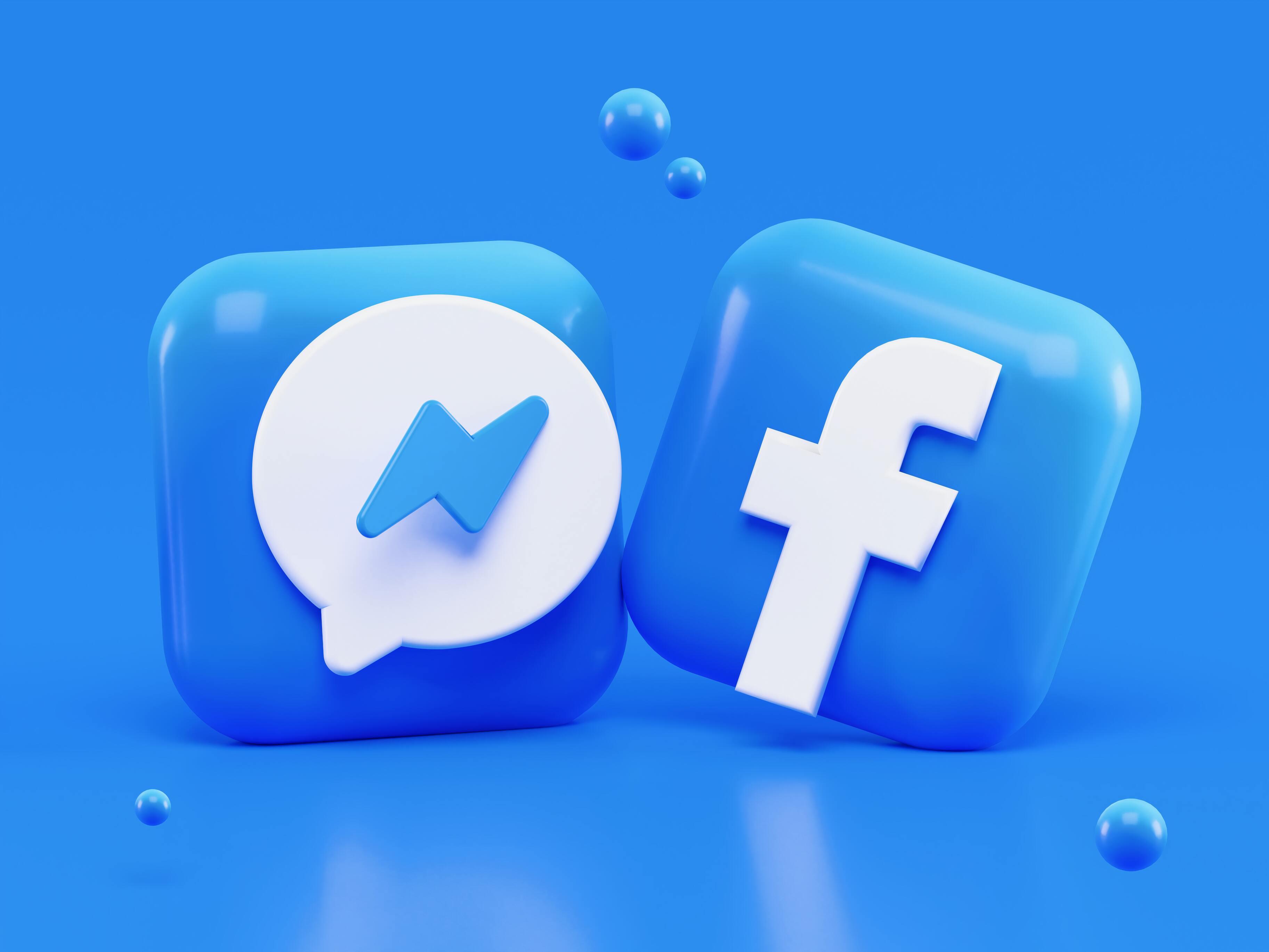 Facebook выплатит американцам сотни миллионов долларов за незаконное распознавание лиц