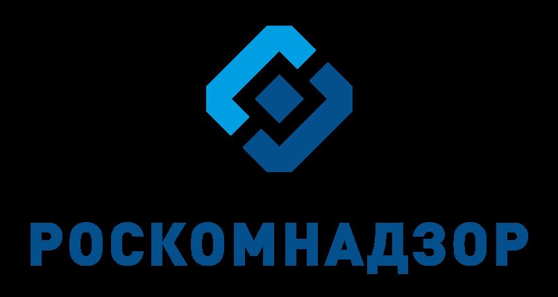 Одноклассники, ВКонтакте и другие интернет-площадки оштрафуют за призывы к протестам