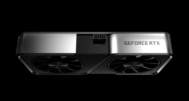 Ноутбучную видеокарту NVIDIA RTX 3070 сравнили с настольной