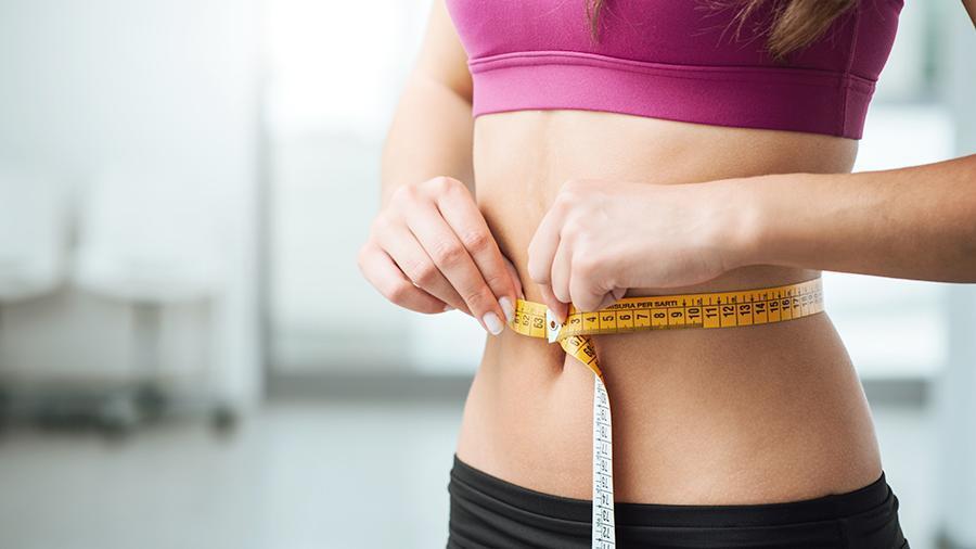 Врач рассказал о легком способе сбросить лишний вес