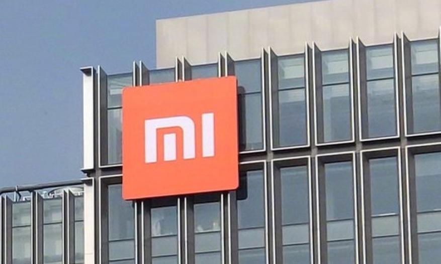 Китайская госнаграда стала причиной занесения Xiaomi в Чёрный список США