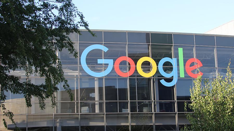 Google оштрафовали на 3 млн рублей из-за ссылок на запрещенные в России сайты