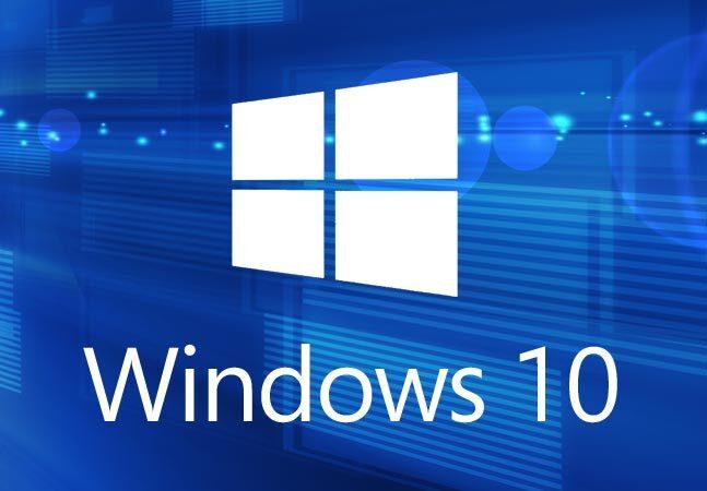 Автоматическое обновление Windows 10 привело к сбою компьютеров