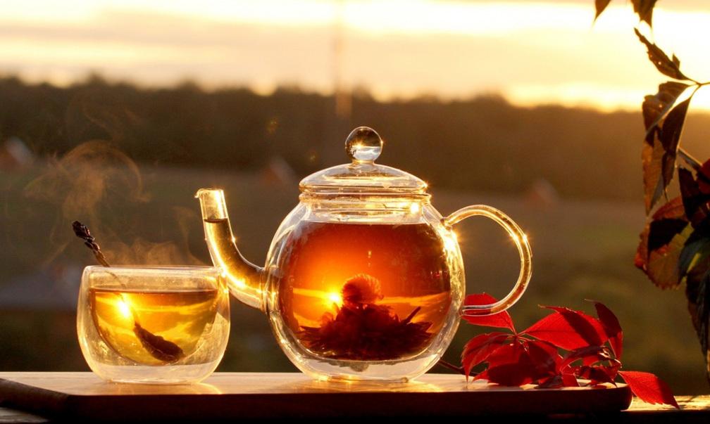 Врач рассказал, кому не стоит пить чай