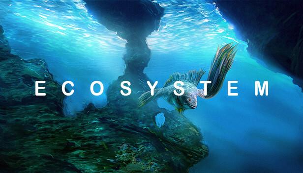 В Steam скоро выйдет игра-симулятор Бога
