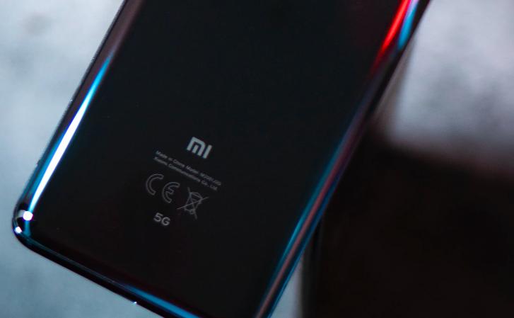 Суд в США временно снял санкции против Xiaomi