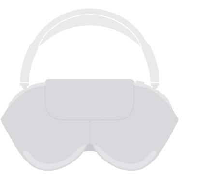 Apple наконец научила наушники AirPods Max не разряжаться внутри чехла