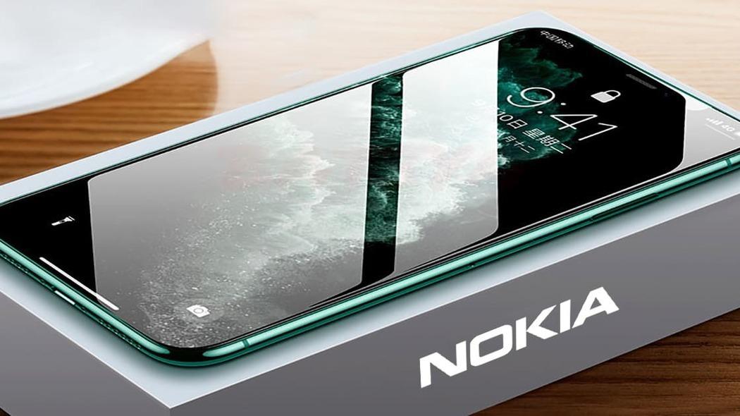 Характеристики и цены бюджетных 5G-смартфонов Nokia утекли в сеть