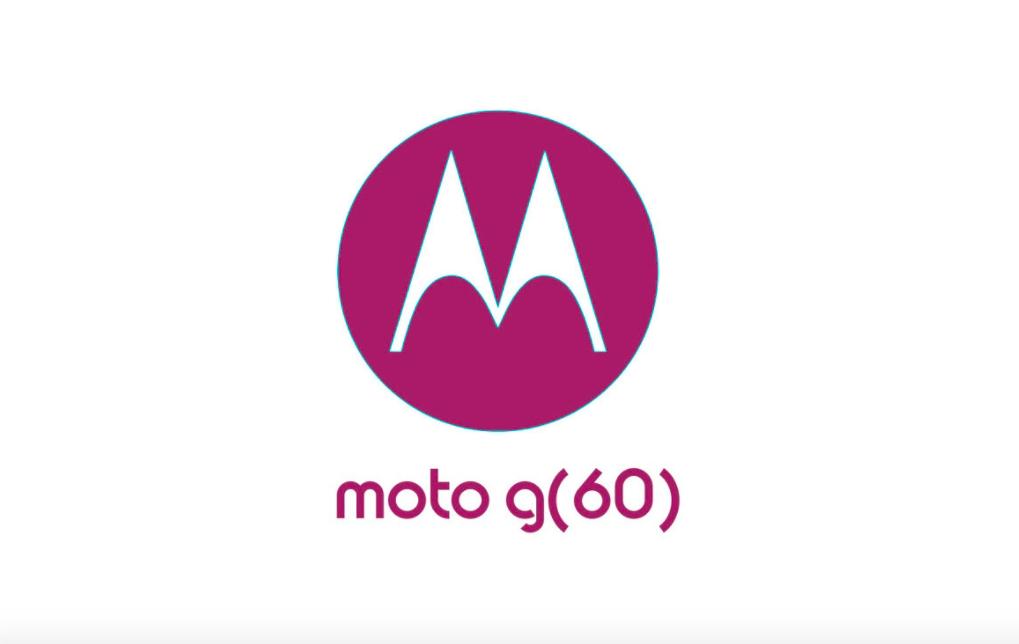 Motorola выпустит конкурента Redmi Note 10 Pro
