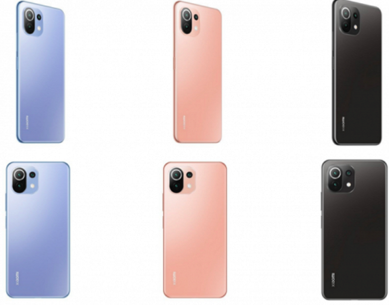 Младший флагман Xiaomi окажется хуже современной модели Redmi Note