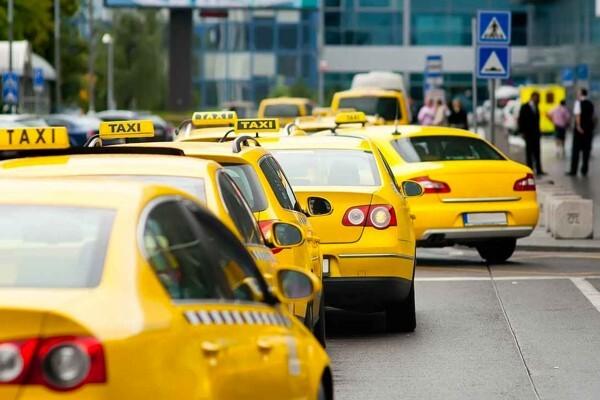 В Роскачестве назвали лучшие сервисы для вызова такси