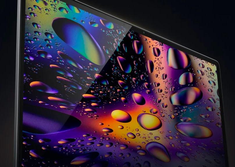 Раскрыты подробности о грядущем ноутбуке Xiaomi Mi Notebook Pro