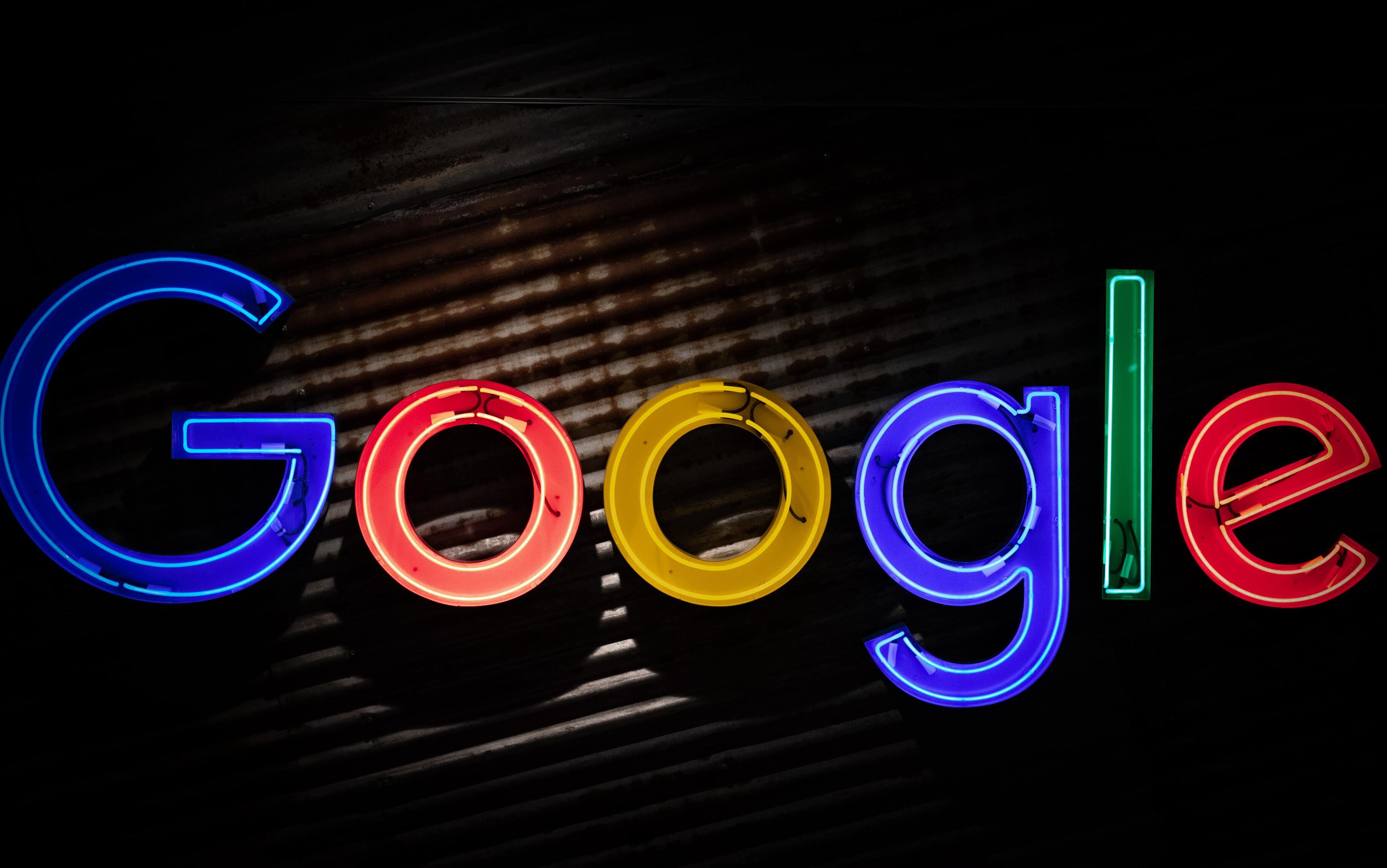 Google создаст собственные процессоры для серверов