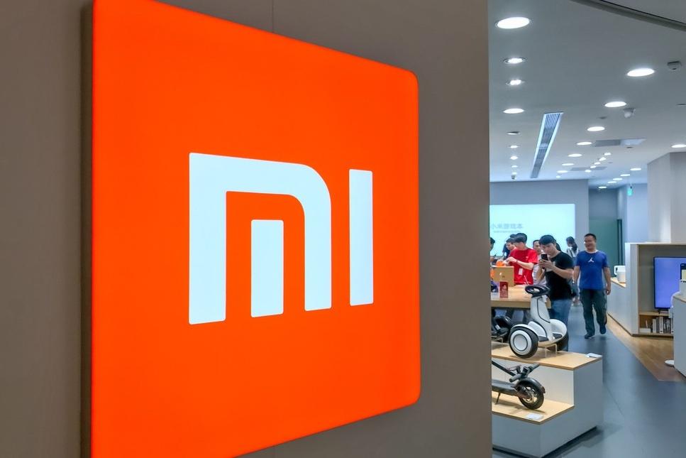 Xiaomi предсказала повышение цен на свои смартфоны