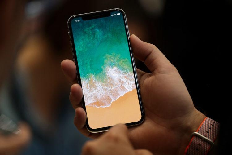 Эксперты рассказали, как продлить время работы iPhone