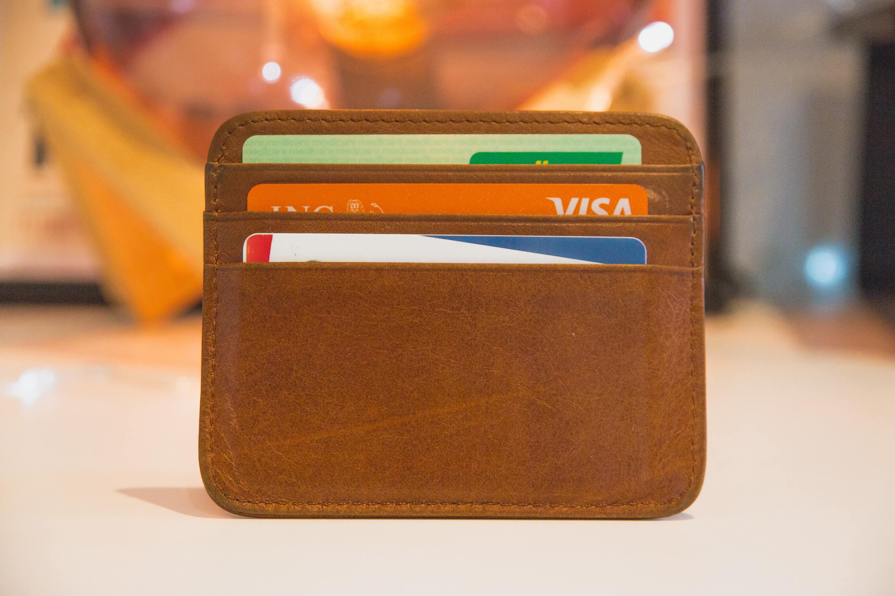 Visa провела первый перевод средств в криптовалюте