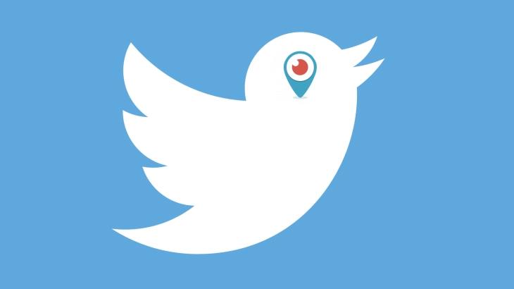 Twitter убил некогда самый популярный сервис для онлайн-трансляций со смартфона
