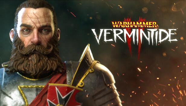 Серия игр Warhammer продается с большими скидками