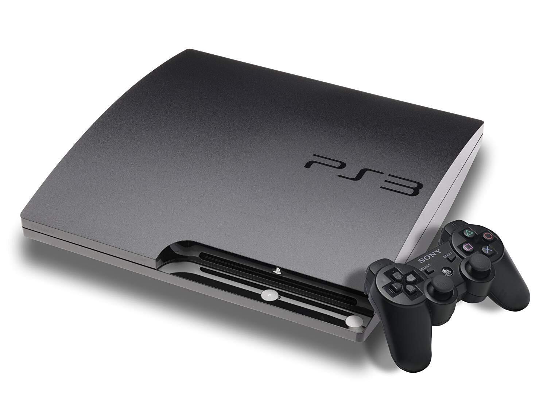Цифра дня: Сколько игр исчезнут с PlayStation после закрытия магазинов для старых консолей