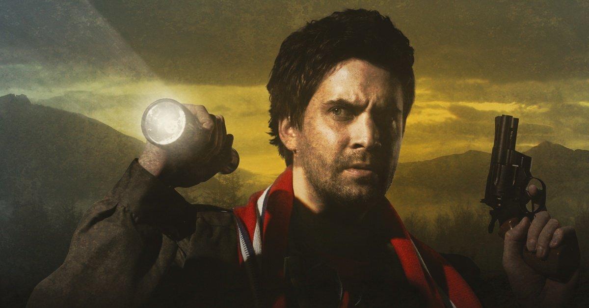 Экс-разработчики эксклюзивов Microsoft выпустят эксклюзив для PlayStation