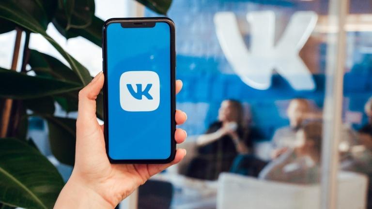 Во ВКонтакте появится голосовой помощник