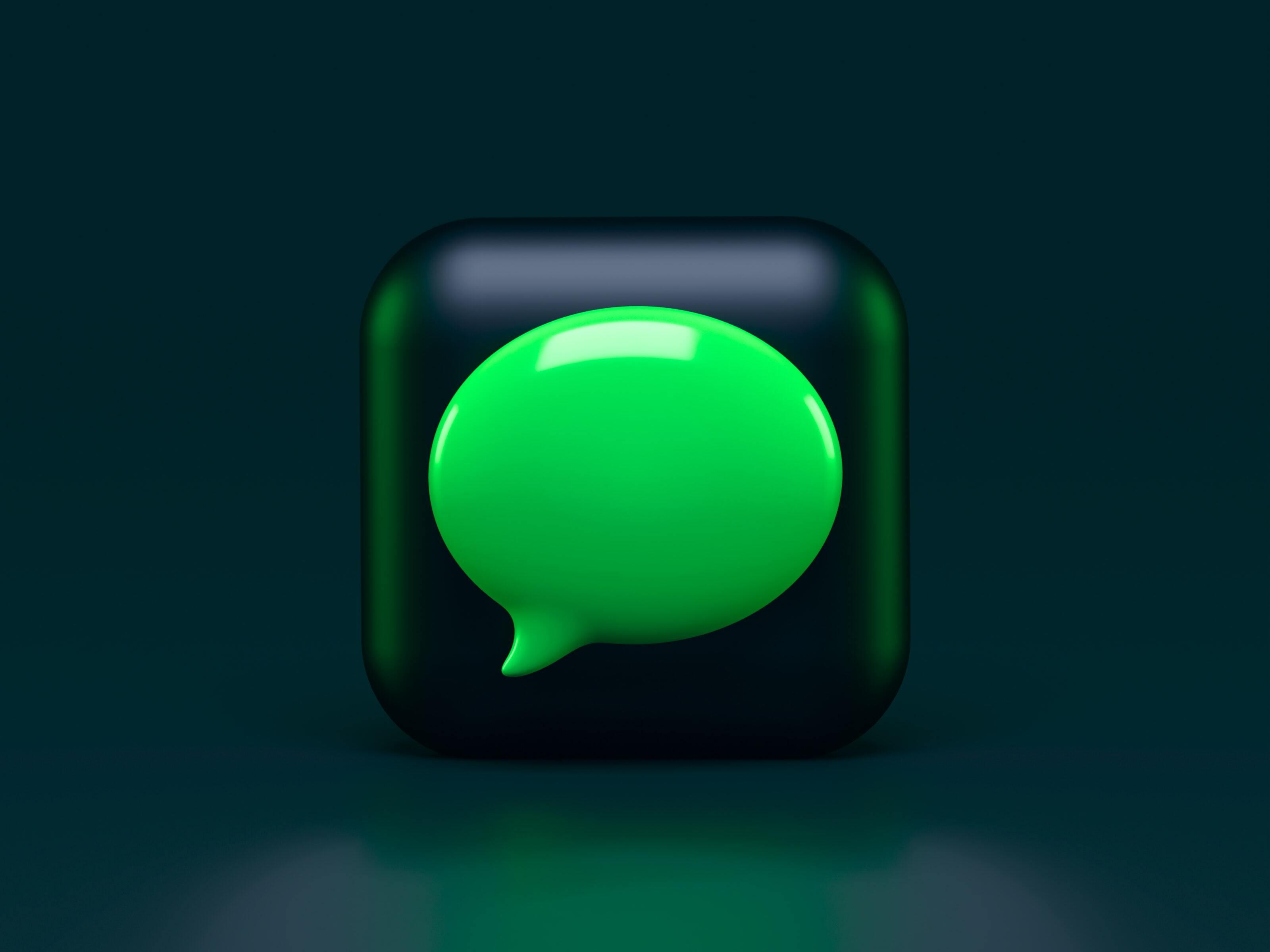 Apple признала, что выпуск iMessage для Android навредит компании