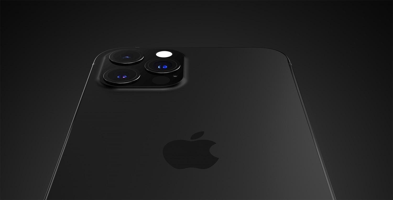 Подтверждены характеристики экрана iPhone 13