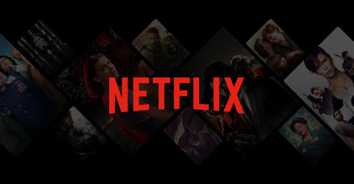 Новый Веном и прочие фильмы Sony будут выходить эксклюзивно на Netflix после кинотеатров