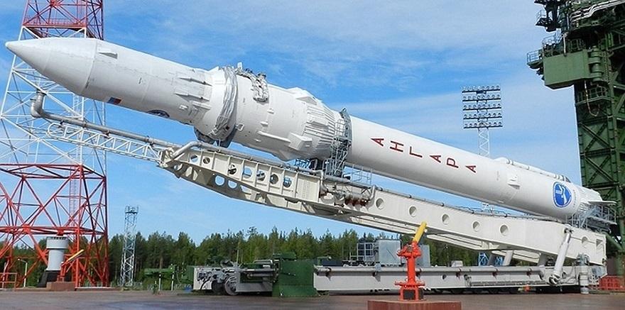В России улучшили технологию печати металлических деталей для ракет и самолётов