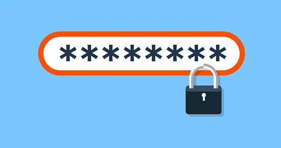 Эксперты выяснили, как часто россияне меняют пароли