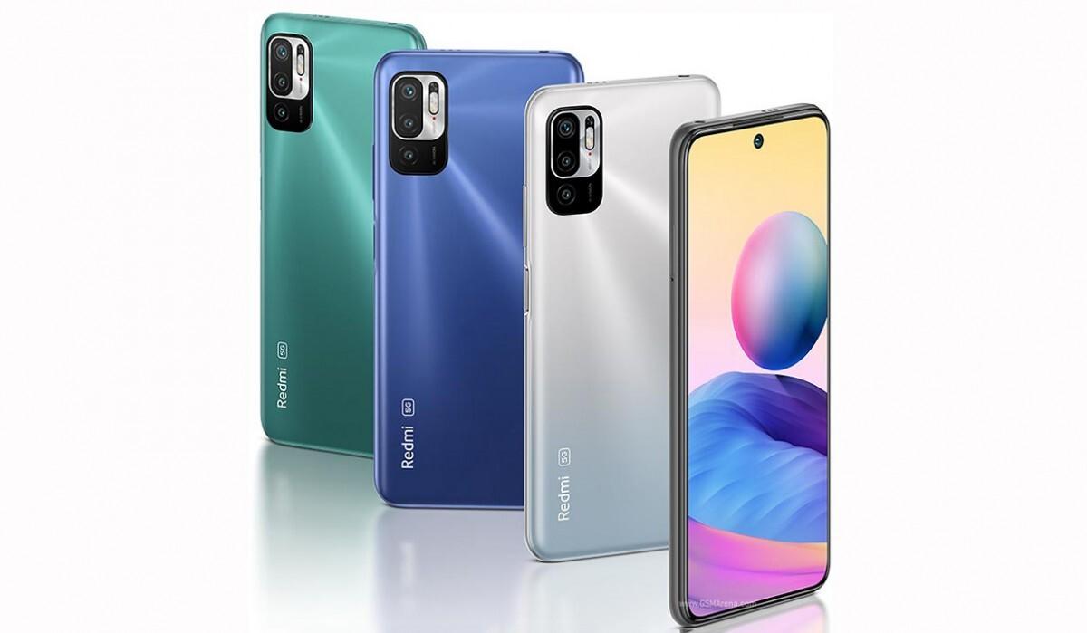Xiaomi снова перевыпустит под брендом Poco старый смартфон