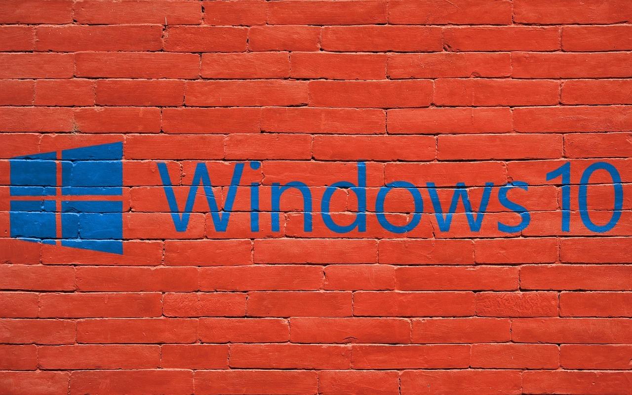 В Windows 10 обнаружили проблему при подключении нескольких экранов