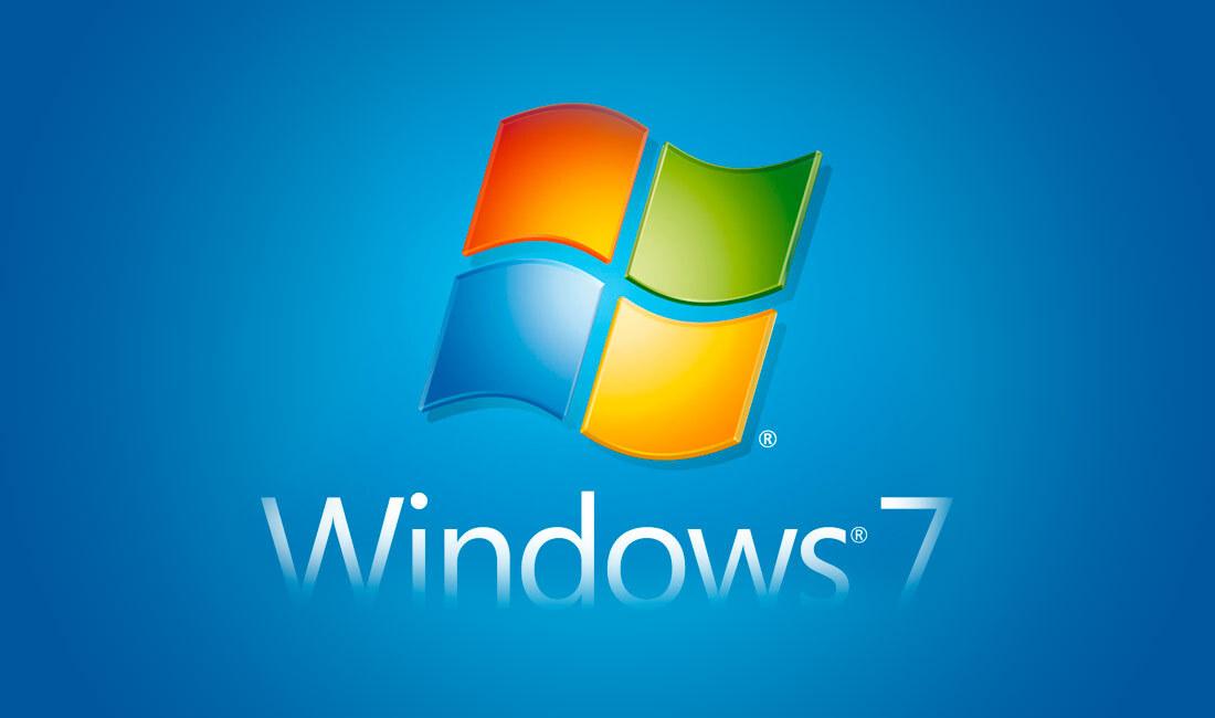 Microsoft выпустила внезапное обновление для заброшенной Windows 7