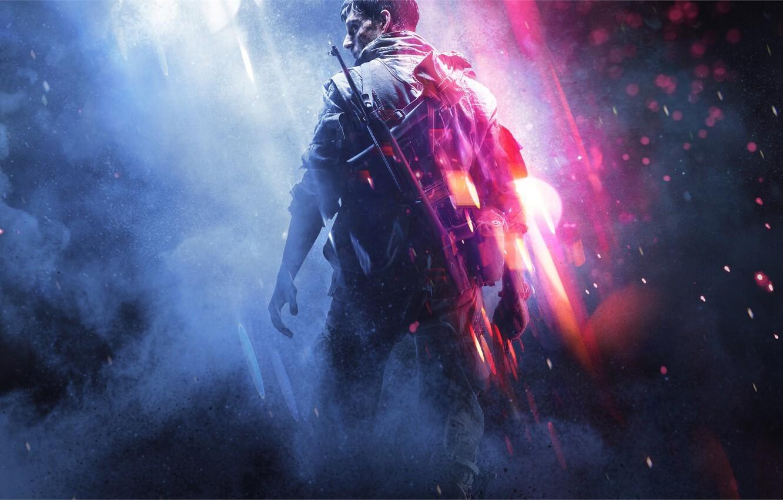 Battlefield и другие шутеры Electronic Arts продаются со скидками до 78%