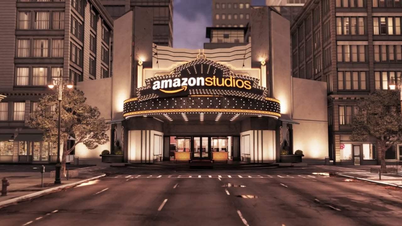 Amazon снимет самый дорогой сериал в истории