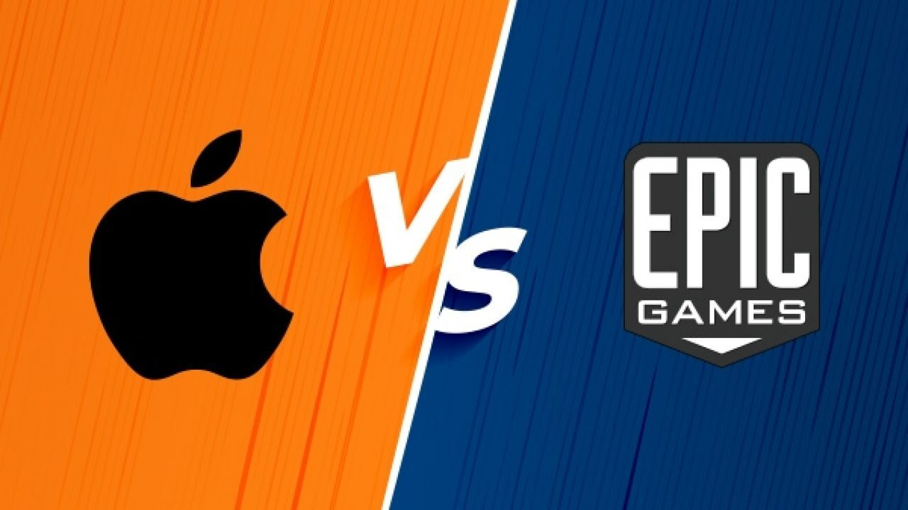 NVIDIA и Xbox выступят свидетелями в суде Epic Games против Apple